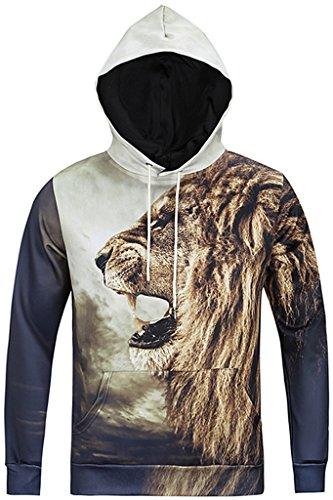 pizoff-unisex-hip-hop-sweatshirts-hoodie-with-paint-splatter-3d-digital-print-lion-y1760-10-s