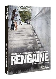 """Afficher """"Rengaine"""""""