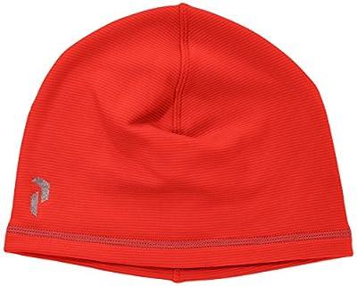 Peak Performance Erwachsene Mütze Waitara