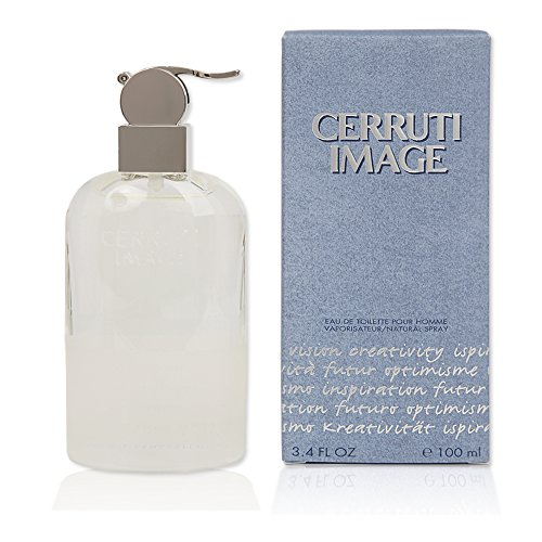 cerruti-image-fur-manner-man-homme-eau-de-toilette-spray-100ml-34-floz-edt-cologne
