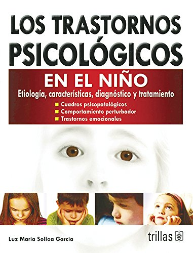 Diagnostico Y Tratamiento/Diagnostic and Treatment