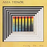 Songtexte von Asia Minor - Crossing the Line