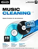 Magix Music Cleaning Lab 14SE Bild