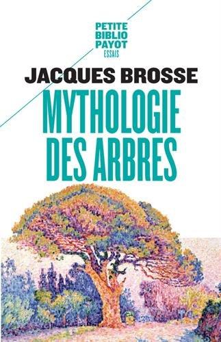 Mythologie des arbres