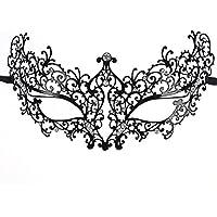 Amazon.co.uk  Mask Making  Home   Kitchen 46635d2f0baa