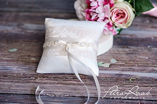 ringkissen-wedding-pillow-hochzeit-ringe-ivory-natur-beige-braut-dekoration-ak6