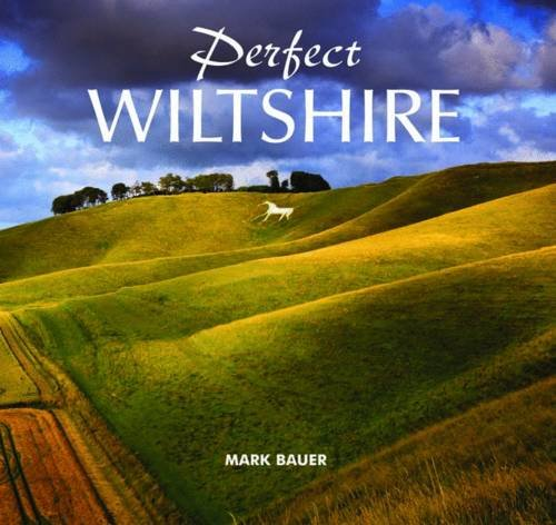 Perfect Wiltshire thumbnail