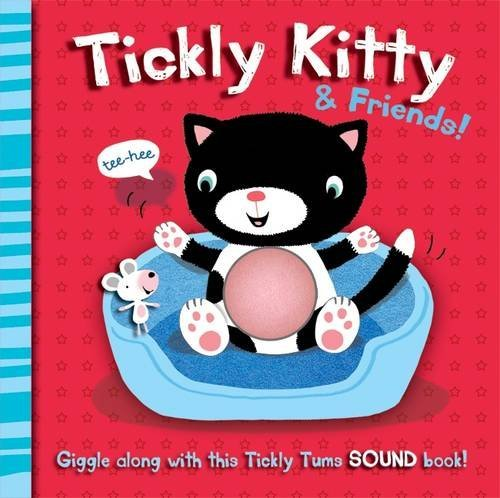 tickly-kitten-and-friends-tickly-tums-sound-books-by-mandy-stanley-2013-08-01