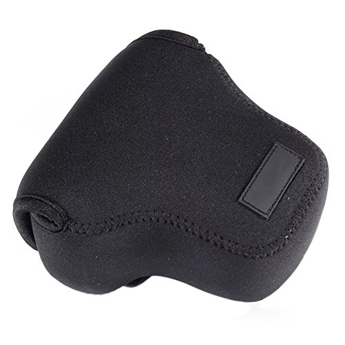 mondpalast-black-neoprene-camera-bag-case-cover-pouch-for-canon-eos-m10-m-10-15-45mm-lens