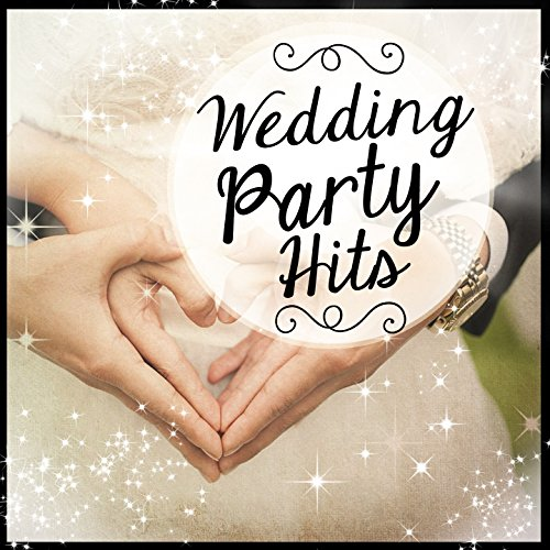 Wedding Party Songs