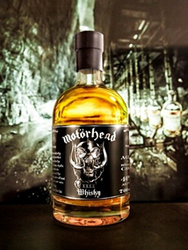 Motrhead-Whisky-Schwedischer-Single-Malt-Whisky-07-l
