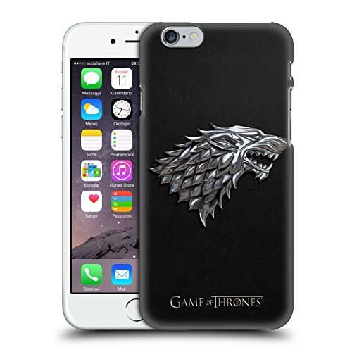 offizielle-hbo-game-of-thrones-silber-stark-embossed-sigils-ruckseite-hulle-fur-apple-iphone-6-6s