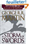 A Storm of Swords (HBO Tie-in Edition...