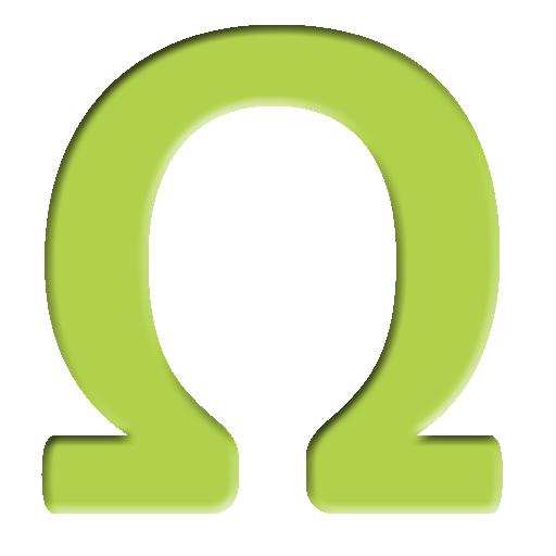 Ohms Law Rechner -