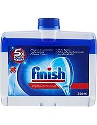 Finish Detergente per Lavastoviglie Regular - 250 ml