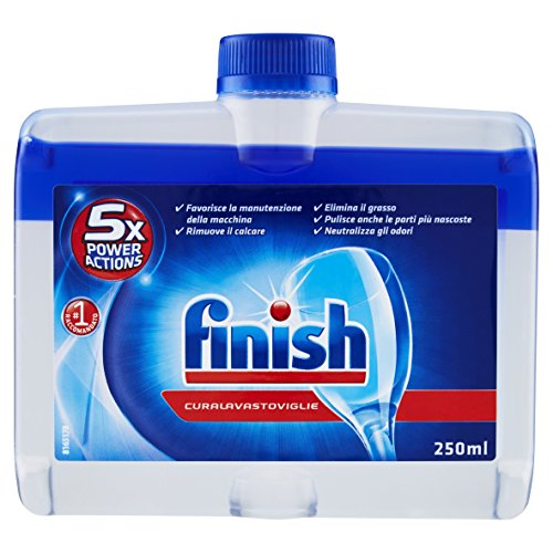 finish-curalavastoviglie-regular-250-ml