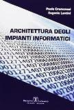 Architettura degli impianti informatici