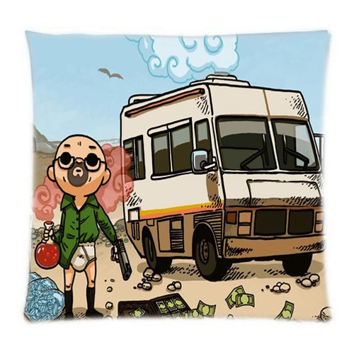 uk-jewelry-breaking-bad-funny-cartoon-morbida-durevole-stile-cerniera-throw-federa-casa-federa-457-x