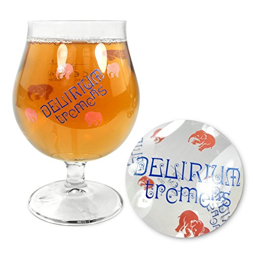 tuff-luv-delirium-tremens-glass-original-glass-glasses-barware-ce-33cl
