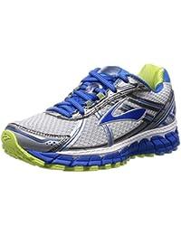 Brooks Adrenaline Gts 15, Chaussures de Running Femme
