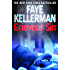 Grievous Sin (Peter Decker and Rina Lazarus Series Book 6)