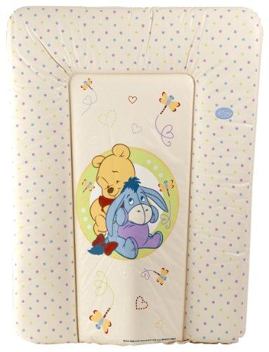 OKT Disney Winnie Fasciatoio Rigido Bianco