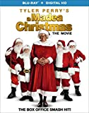 Tyler Perry's a Madea Christmas [Blu-ray] [US Import]