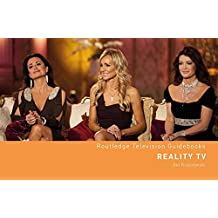 Reality TV (Routledge Television Guidebooks)