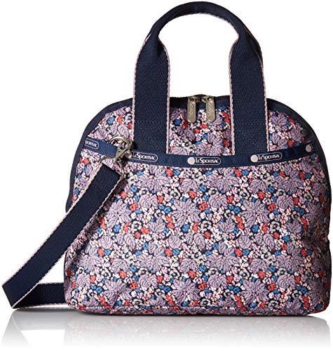 LeSportsac Damen Handbag Classic Amelia, Handtasche, Covent Garden, Einheitsgröße