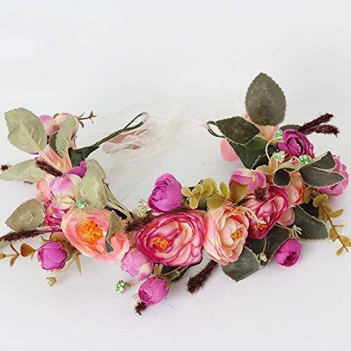 janedream-gorgeous-romantic-simulation-of-camellia-flowers-decorative-wreaths-wedding-photo-wreaths-