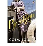 eBook Gratis da Scaricare Brooklyn by Colm Toibin (PDF,EPUB,MOBI) Online Italiano
