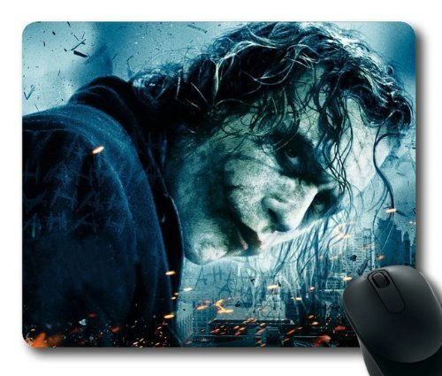 heath-ledger-as-the-joker-the-dark-knight-mouse-pad-mouse-mat-rectangle-by-ieasycenter