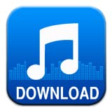Mp3 music download free masse