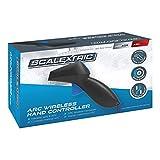 Die besten Scalextric Autos - Scalextric C8438 Autorennbahnen, Schwarz Bewertungen