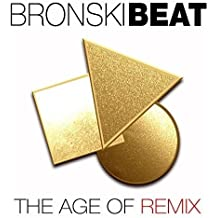 The Age Of Remix: 3Cd Edition