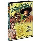 ¡Viva Villa! (Viva Villa!) 1934