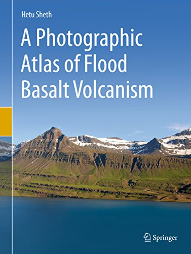 A Photographic Atlas of Flood Basalt Volcanism