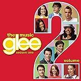 Glee: the Music,Vol.2