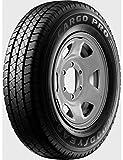 Goodyear 12Volt Inflator aria portatile per i pneumatici, bici pneumatici, attrezzatura sportiva, Airbeds con borsa per il trasporto