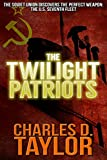 The Twilight Patriots