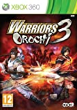 Cheapest Warriors Orochi 3 on Xbox 360