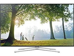 "Televiseur LED TV 48"" Samsung UE48H6240, TNT HD, 4x HDMI 3D SmartTV WiFi"