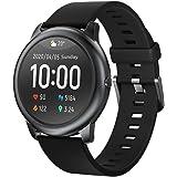 Smart Watch Xiaomi Haylou Solar Ls05