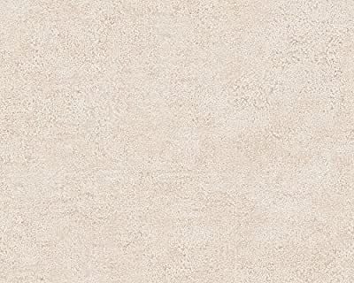A.S. Creation VliesTapete Kollektion Bohemian Burlesque, beige, 960795 von A.S. Creation bei TapetenShop