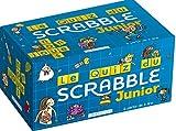 Le quiz du scrabble junior