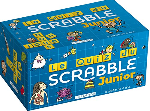 le-quiz-du-scrabble-juniorc