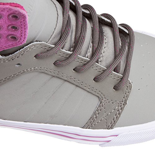 Supra Skytop, High-top femme Multicolore - Mehrfarbig (GRP)