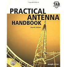 Practical Antenna Handbook