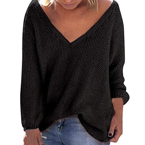 weant natale felpa maglione donna invernale elegante tumblr donne manica lunga autunno inverno maglia pullover tops natalizio felpa donna autunno t-shirts camicetta hoodies