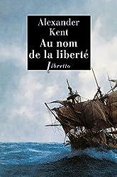 Au Nom de la Liberte